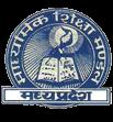 Madhya Pradesh Logo